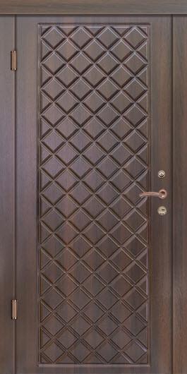 Двери Мадрид-2
