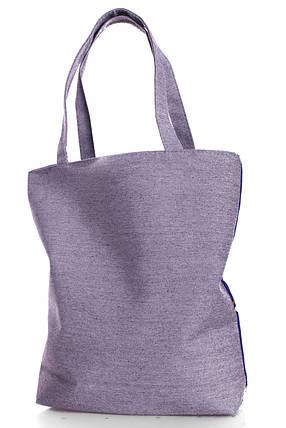 Пляжная сумка 024, фото 2
