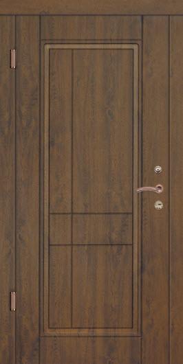 Двері Милан