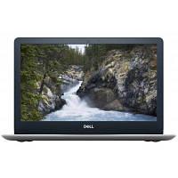 Ноутбук Dell Vostro 5370 (N123PVN5370_UBU), фото 1