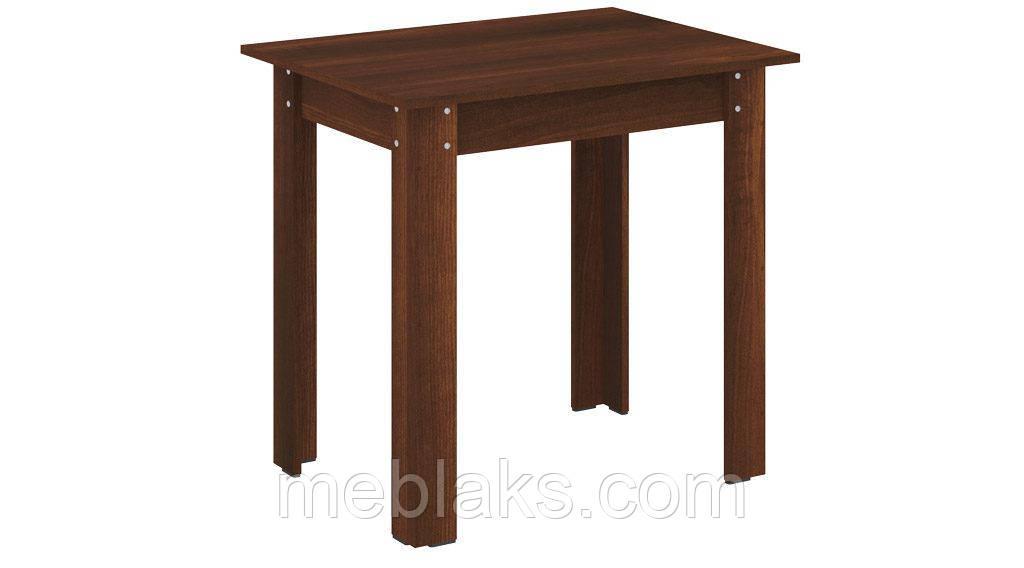 Кухонный стол «Император»