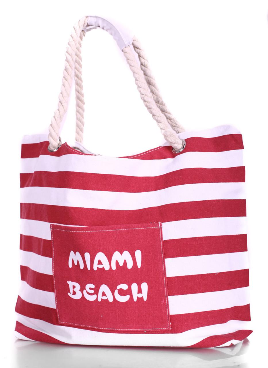 Пляжная сумка 752
