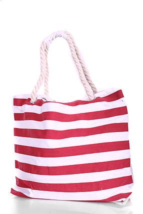 Пляжная сумка 752, фото 2