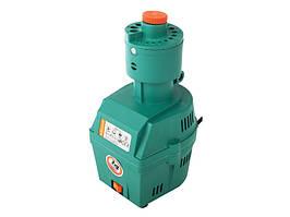 Точильный станок для сверел Sturm 70 Вт, 3-10 мм BG6017S