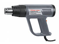 Фен технический Энергомаш 2000 Вт ТП-20001