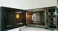 Микроволновая печь BOSHб/у из Германии