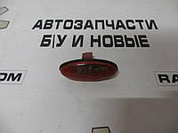 Повторитель поворота Nissan Vanette / Almera Tino OE:6R-01.458