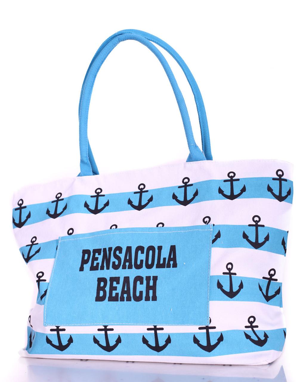 Пляжная сумка CR666-B