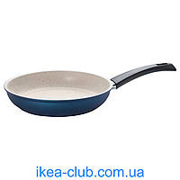 Сковорода IKEA СМАКСЭТТА 303.191.34