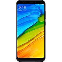 Мобильный телефон Xiaomi Redmi 5 3/32 Black