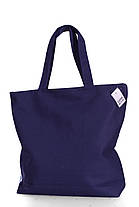 Пляжная сумка 029, фото 2