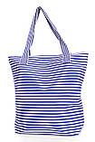 Пляжна сумка 029, фото 5
