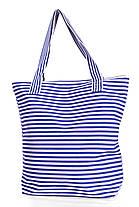 Пляжная сумка 029, фото 3