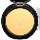 Пудра для Лица Flormar Compact Powder, №95, тон Светлый, Декоративная Косметика, Макияж Лица, фото 3