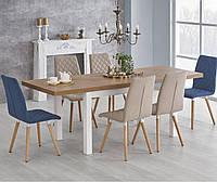 Стол деревянный TIAGO