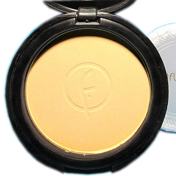 Пудра для лица Flormar Compact Powder №95 компактная, дешевая косметика, хорошего качества, оптом от Компании Маргарита в интернет - магазине http://opt21.com