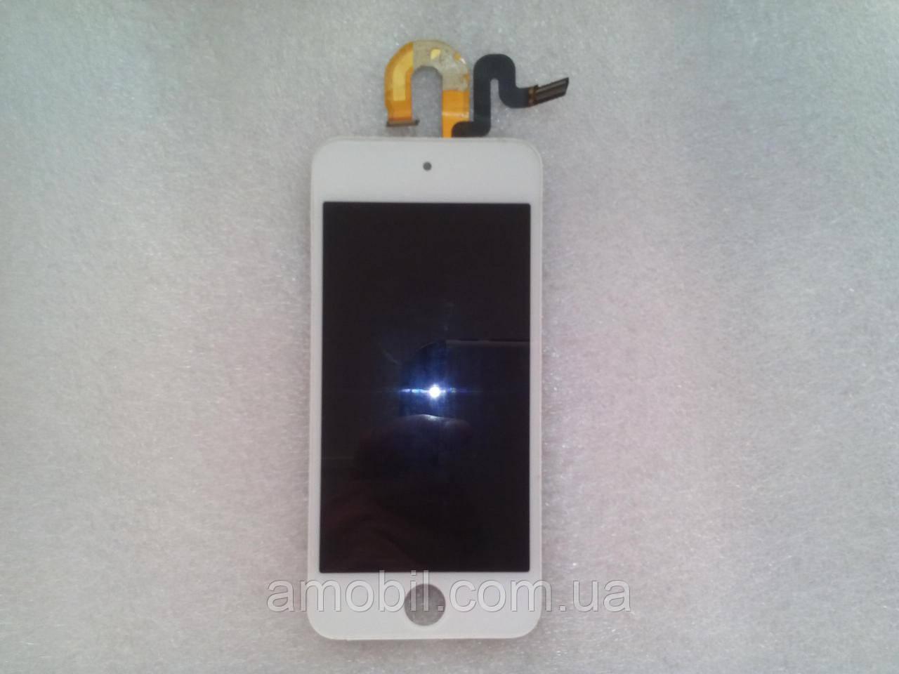 Дисплей + сенсор (модуль) Apple iPod Touch 5  100 % orig