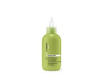 Скраб-флюид для очистки кожи головы Inebrya 150ml.