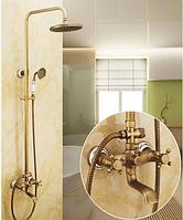 Стойка (колонна) в ванную комнату 5-002