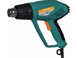 Фен технический Sturm 2000 Вт HG2003LK