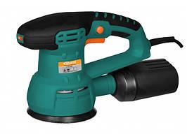 Шлифмашина эксцентриковая Sturm 480 Вт OS8148R