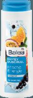 Гель для душа сімейний BALEA Family Duschgel