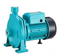 Центробежный насос Euroaqua CPm 158-1 0.75 кВт