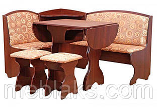 Кухонный стол раскладной-2, фото 3