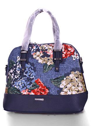 Женская сумка David Jones 5750-1, фото 2