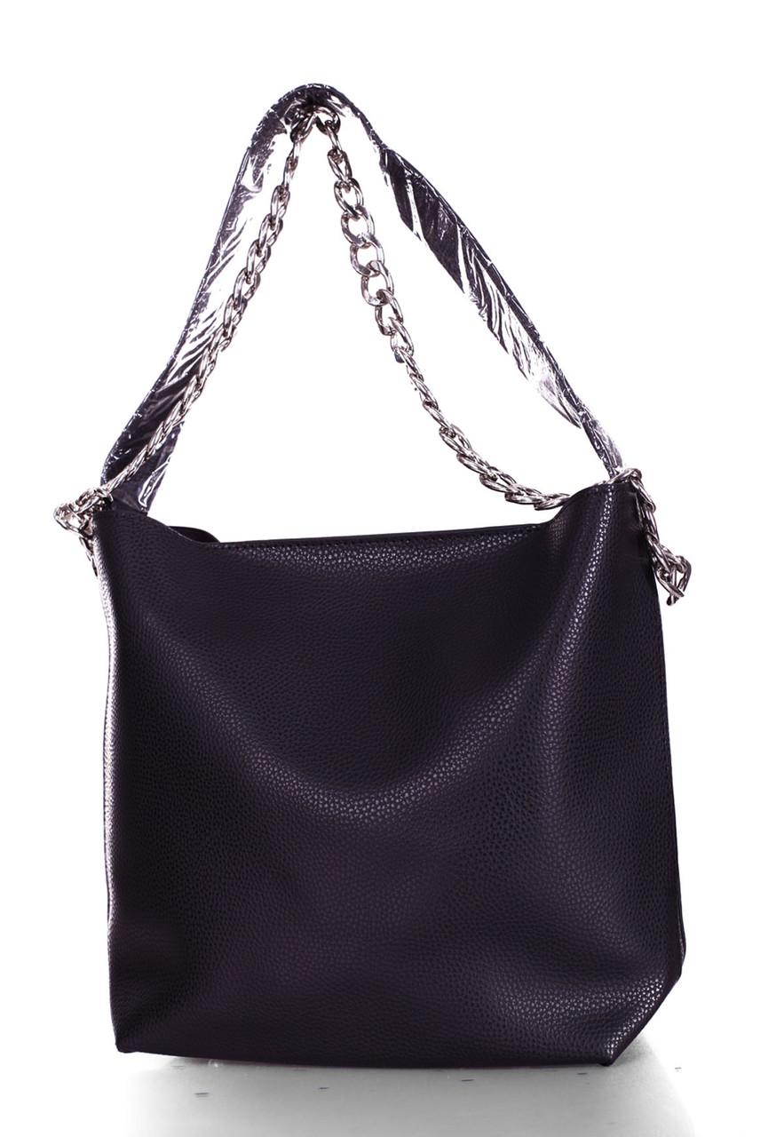 Женская сумка 202