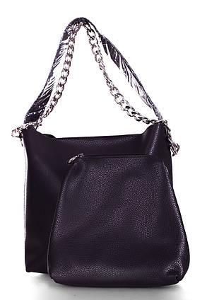 Женская сумка 202, фото 2