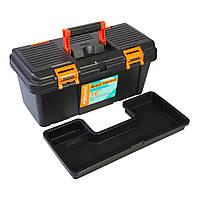 Ящик для инструментов Sturm TB21516, 405х205х185 мм , фото 1