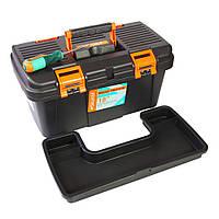 Ящик для инструментов Sturm TB21518, 265х460х235 мм, фото 1