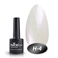 Гель лак Nice Н-04