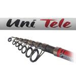 Удилище Carp Expert Uni Tele 3.6 м 80-120 г.