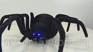 Павук на радіокеруванні 779 Чорна вдова. ( KI - 3021 )