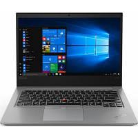 Ноутбук Lenovo ThinkPad E480 (20KN004VRT), фото 1
