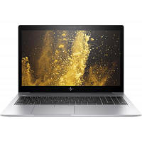 Ноутбук HP EliteBook 850 G5 (3JX10EA), фото 1