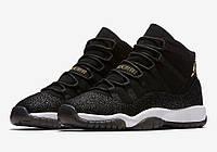 Кроссовки Мужские Nike Air Jordan 11
