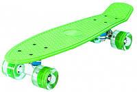 Скейт пенни борд Penny Board MS 0848-2
