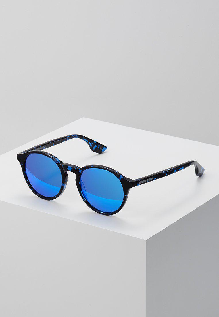 McQ Alexander McQueen Очки Солнцезащитные — в Категории