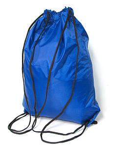 Спортивный мешок для обуви на стяжке - Adidas M 01 -