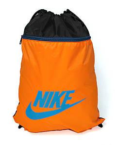 Спортивный мешок для обуви - New balance M 02 -