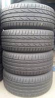 Шины б/у 235/50/18 Bridgestone Dueler H/P Sport