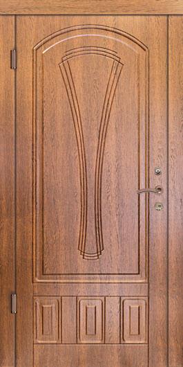 Двери Элегант
