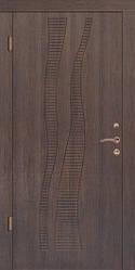 Двери Мираж