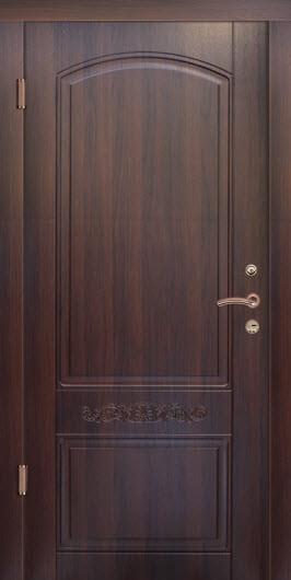 Двери Каприз