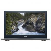 Ноутбук Dell Vostro 5370 (N122VN5370_W10), фото 1