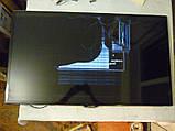 Плати від LED TV Samsung UE40ES6577UXUA по блоках (розбита матриця)., фото 2