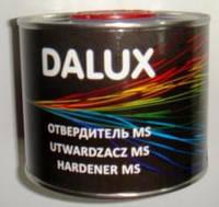 Отвердитель для акрыловых продуктов DALUX 2K MS 0.5 л.